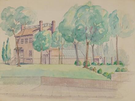 Cargle Estate