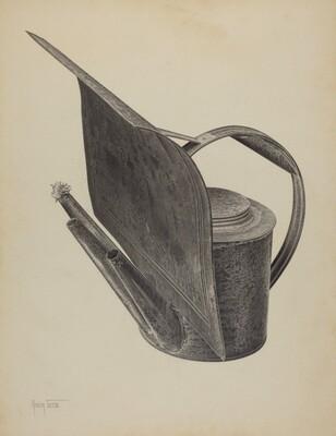 Jacking Torch