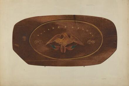 Stern Board