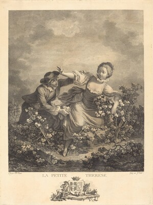 La Petite Therese