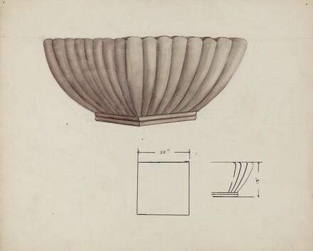 Urn Design