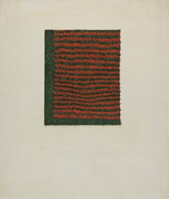 Shaker Textile