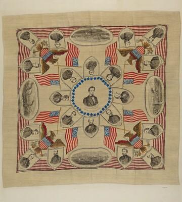 Historical Textile
