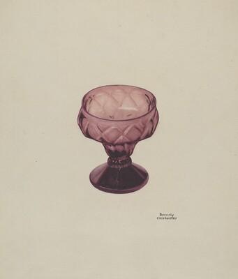 Salt Cup