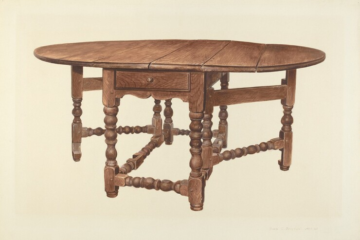 Wood Top Tables Images DINING ROOM Inspiring Wooden