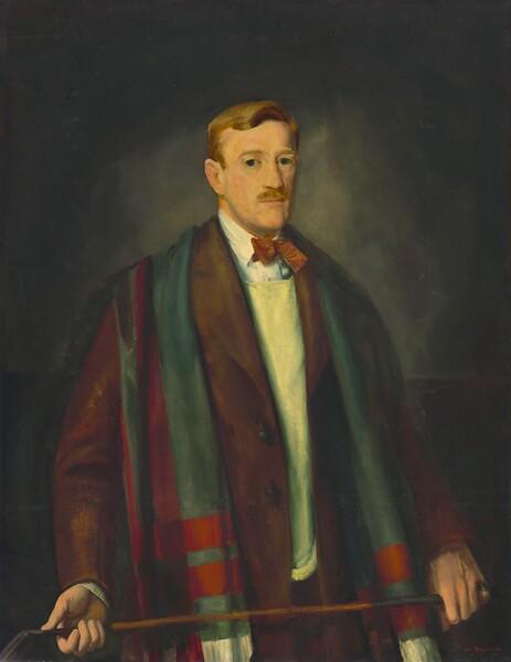Chester Dale