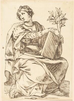 Sibylla Agrippa