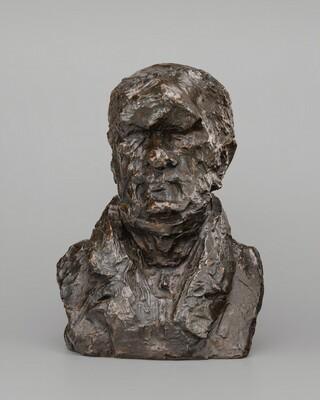 Auguste-Hippolyte Ganneron