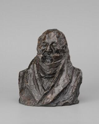 Horace-François-Bastien Sébastiani (?)