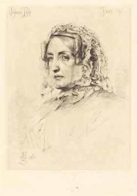 Suzanna Rose