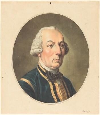 Jean Charles Folard