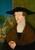 Hans Roth [obverse]