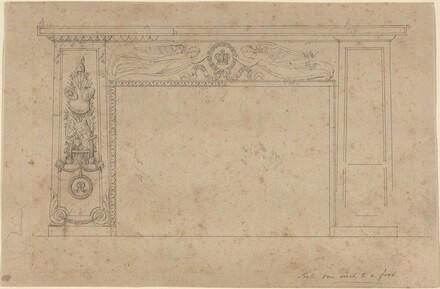 Design for a Chimney