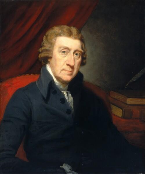 Thomas Dawson, Viscount Cremorne