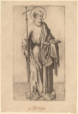 Saint Philip