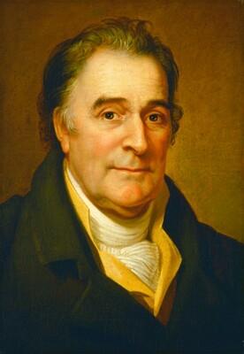 Richardson Stuart