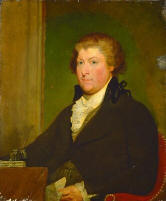 William Seton