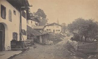 image: Mittenwald