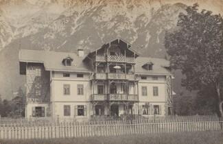 Inn, Bavaria