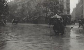 image: Paris