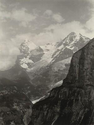 The Jungfrau Group