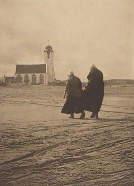 image: Hour of Prayer