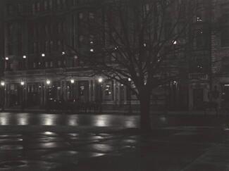 image: Night—The Savoy