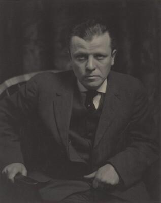 Arthur G. Dove