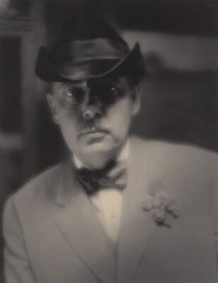 J. B. Kerfoot