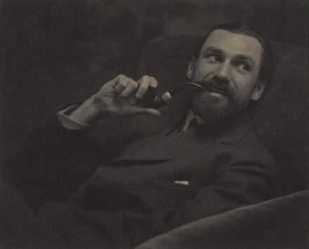 Arthur B. Carles