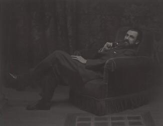 image: Arthur B. Carles