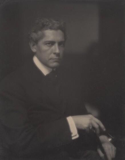Joseph T. Keiley