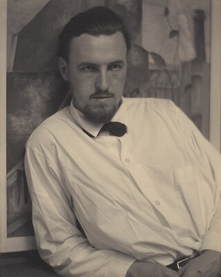 Konrad Cramer