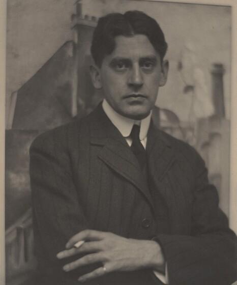 Paul Haviland