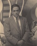 image: Francis Picabia