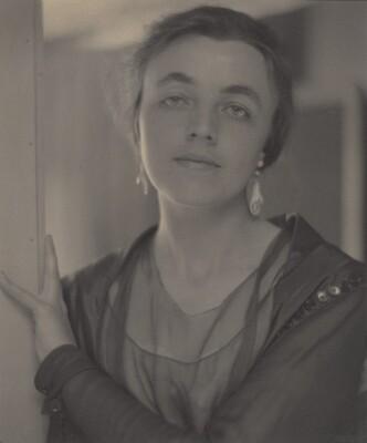 Katharine N. Rhoades