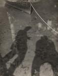 image: Shadows in Lake
