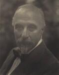 image: Dr. Leopold Stieglitz