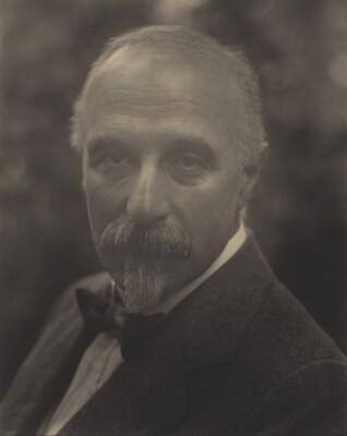 Dr. Leopold Stieglitz