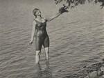 image: Ellen Koeniger, Lake George