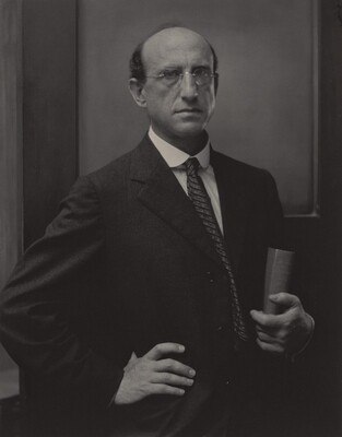 Leo Stein