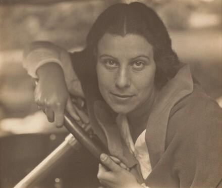 Dorothy Schubart