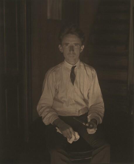 Charles Duncan