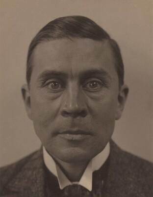 J. Nilsen Laurvik