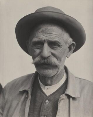 Fred Varnum