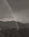 image: Rainbow