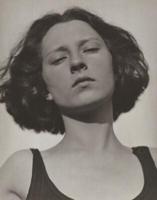 Margaret Treadwell
