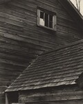 image: Barn—Lake George