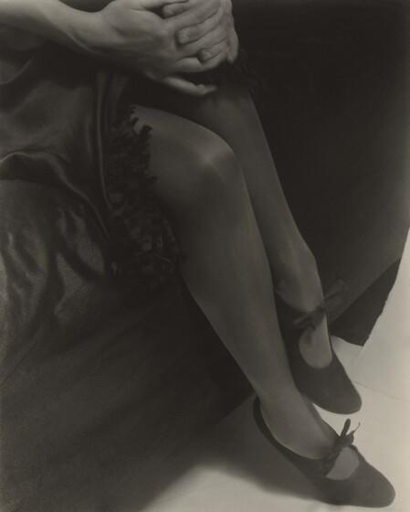 Katharine Dudley