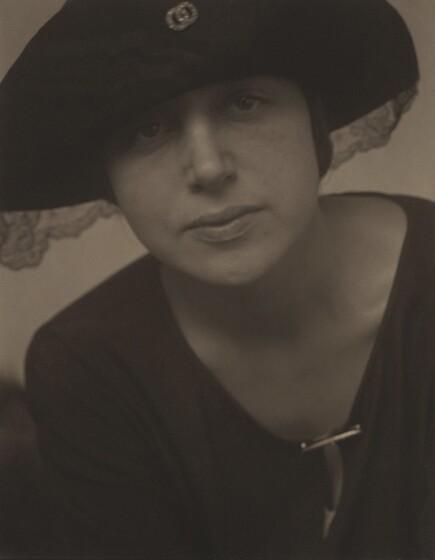 Helen Freeman
